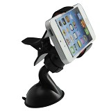 BASEUS e-crab Car Holder Smart Series For Universal [AUECRAB-01] - Gadget Mounting / Bracket